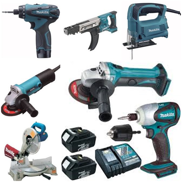 power tools Shop corded power tools including saws, routers, grinders, drills, and more from 500+ other top tool brands buy corded power tools at acmetoolscom.